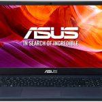 Portátil Asus X571GD-BQ353