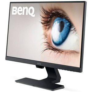 BenQ GW2480 Monitor 23.8 FullHD