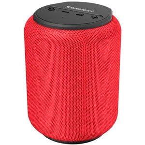Altavoz Inalámbrico Bluetooth Tronsmart T6 Mini 15W Rojo