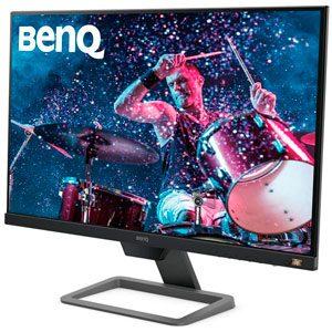 BenQ EW2780 Monitor 27 FullHD