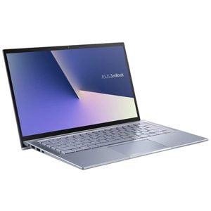 ASUS ZenBook 14 UX431FL-AM049T i7-10510U 16GB RAM 512GB SSD GeForce MX250-2GB 14 FullHD Windows 10