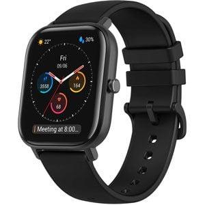 Amazfit GTS Smartwatch con GPS