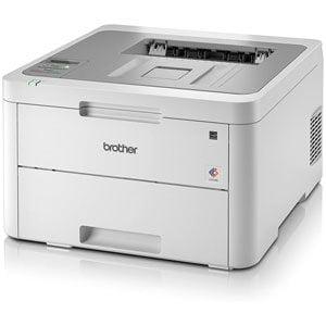Brother HL-L3210CW Impresora láser color