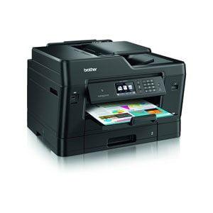 Brother MFC-J6930DW Impresora multifunción A4 A3