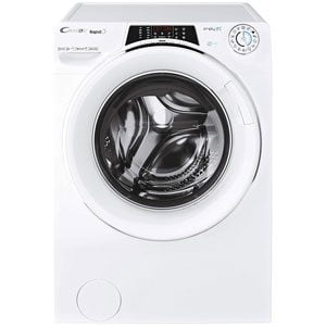 Candy RO16106DWHC71S Lavadora 10 Kg 1400 RPM Carga Frontal