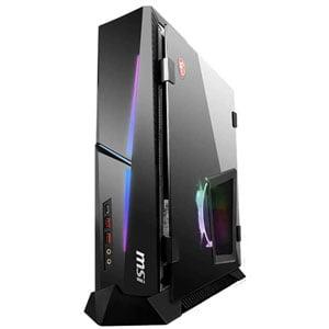 PC Torre MSI Meg Trident X 10SD-853EU i7 16 GB Nvidia RTX 2070