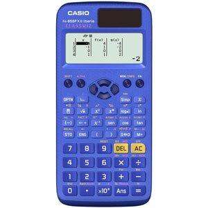Casio FX-85SP X II - Calculadora Científica.jpg
