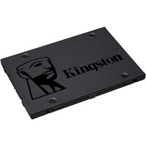 Kingston A400 SSD 480GB SATA SA400S37480G