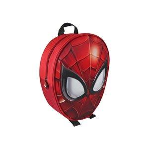 Spiderman Mochila infantil 2100001970