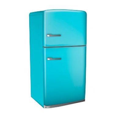 ¿Cómo escoger un frigorífico? 🧊🍖🐟