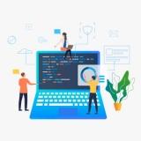 Portátiles para desarrollo Web y Aplicaciones 💻