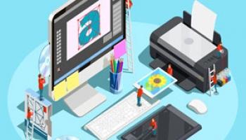 Monitores para Diseño Gráfico y Edición de Vídeo【🖥️】