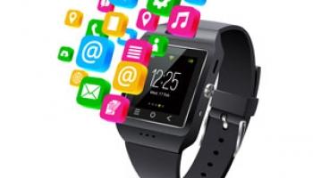 Pulseras de actividad, relojes inteligentes, smartwatches… ¿Qué diferencia hay?